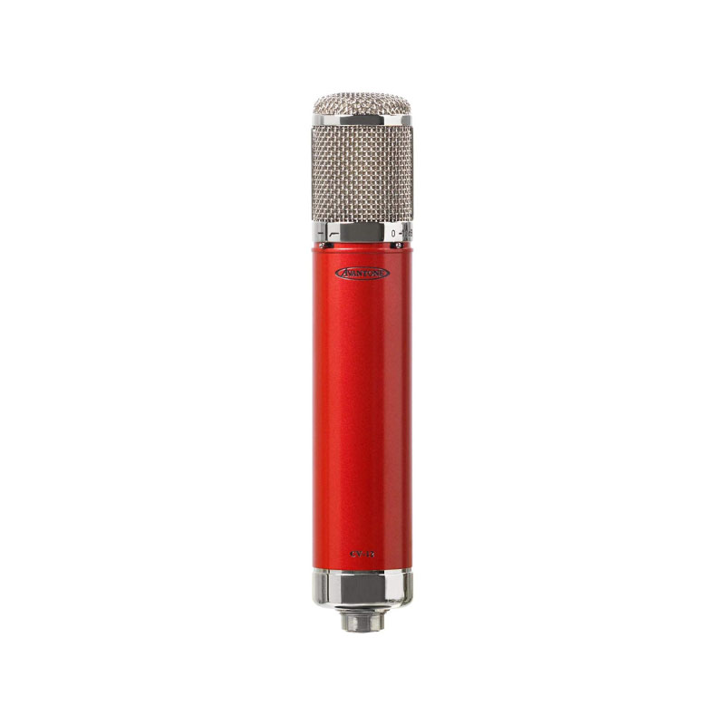 ไมโครโฟน Avantone CV-12 Microphone
