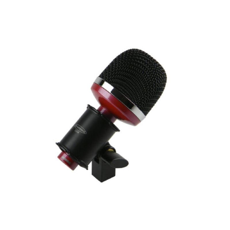 ไมโครโฟน Avantone MONDO Microphone