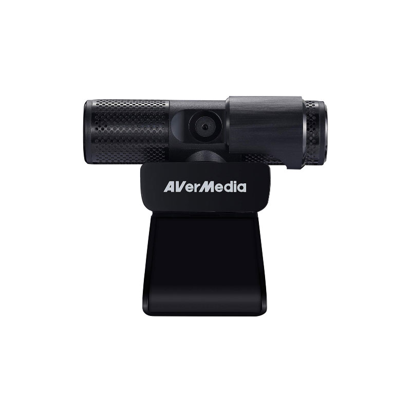 กล้อง AverMedia Live Streamer Webcam PW313