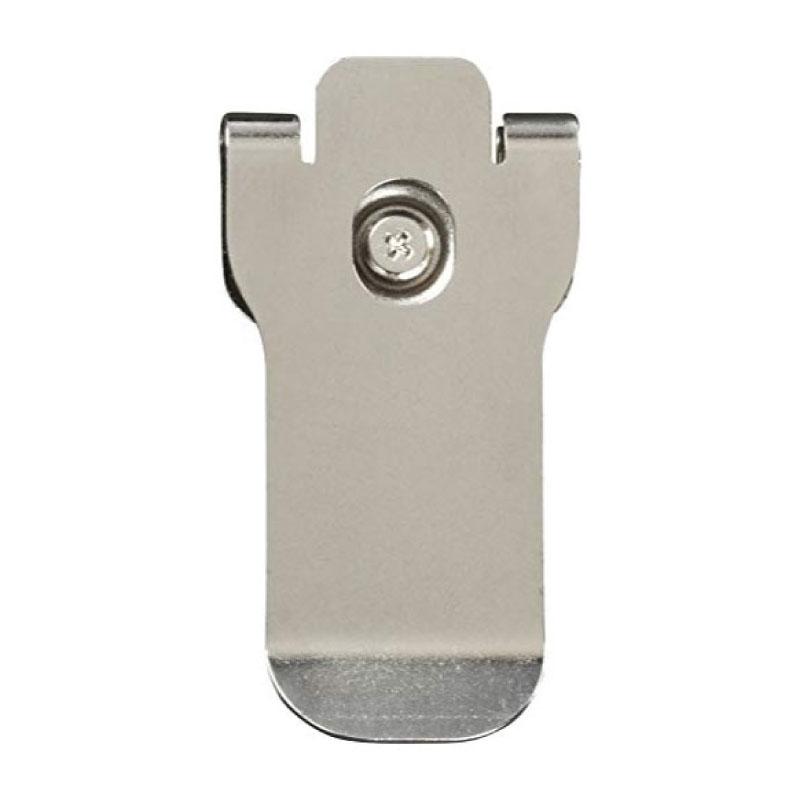 Zoom BCF-1 Belt Clip for F1 Field Recorder