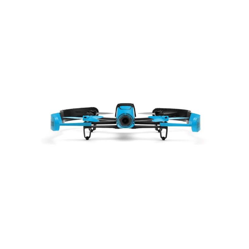 โดรนบังคับ Parrot BeBop Drone