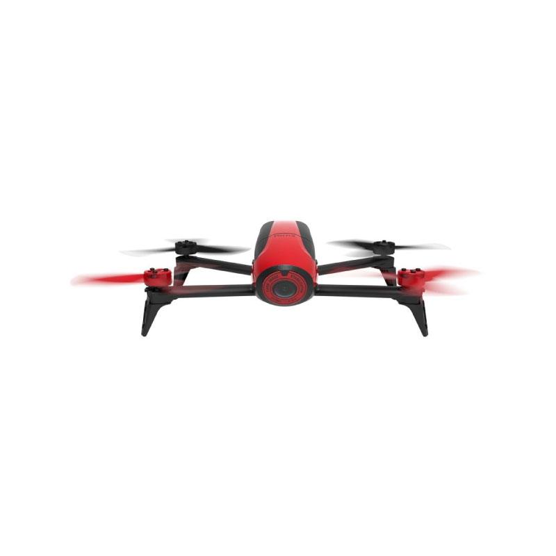 โดรนบังคับ Parrot BeBop Drone 2
