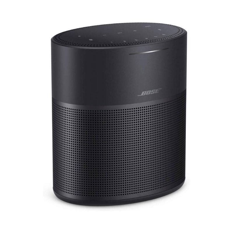 ลำโพง Bose Home Speaker 300