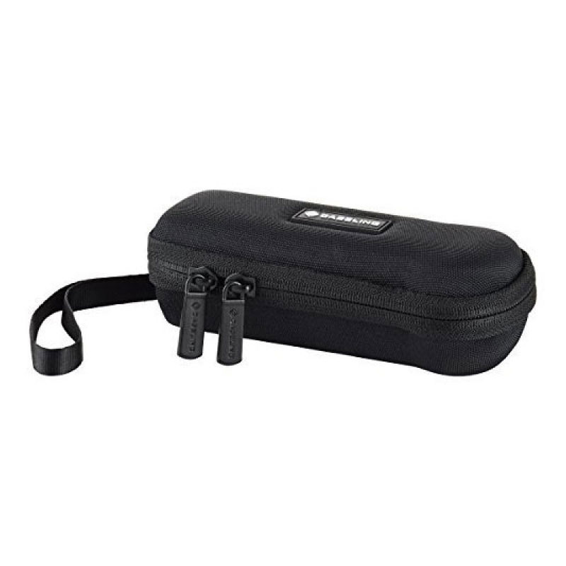 Zoom Caseling Case Fits H1n Handy Recorder