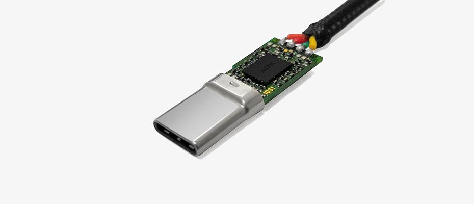 ADVANCED Accessport LITE HI-RES Dac-Amp