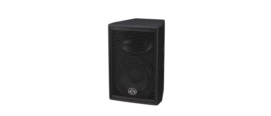 Wharfedale Pro DELTA 10 Passive Speaker