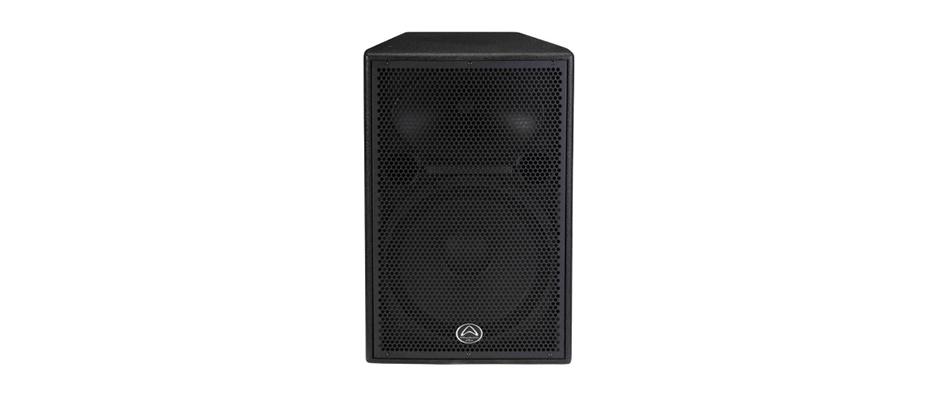 ลำโพง Wharfedale Pro DELTA 15 Passive Speaker