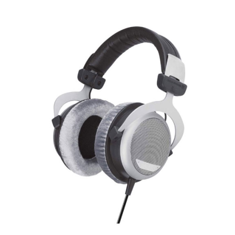 หูฟัง Beyerdynamic DT 880 Edition Headphone