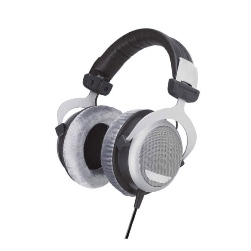 หูฟัง Beyerdynamic DT 880 Edition Headphone