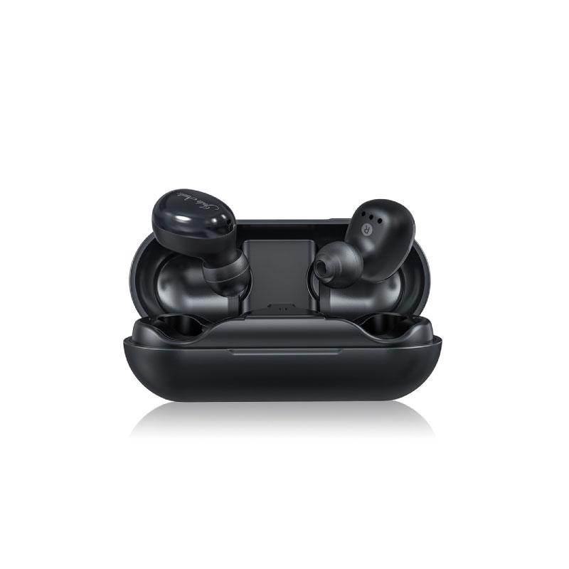 หูฟังไร้สาย Jade Audio EW1 True Wireless