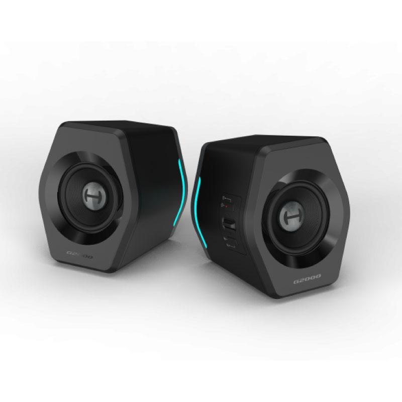 ลำโพง Edifier G2000 Bluetooth Speaker