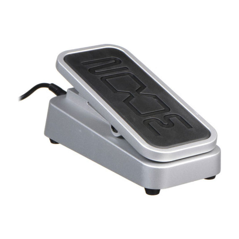 Zoom FP02 Expression Pedal