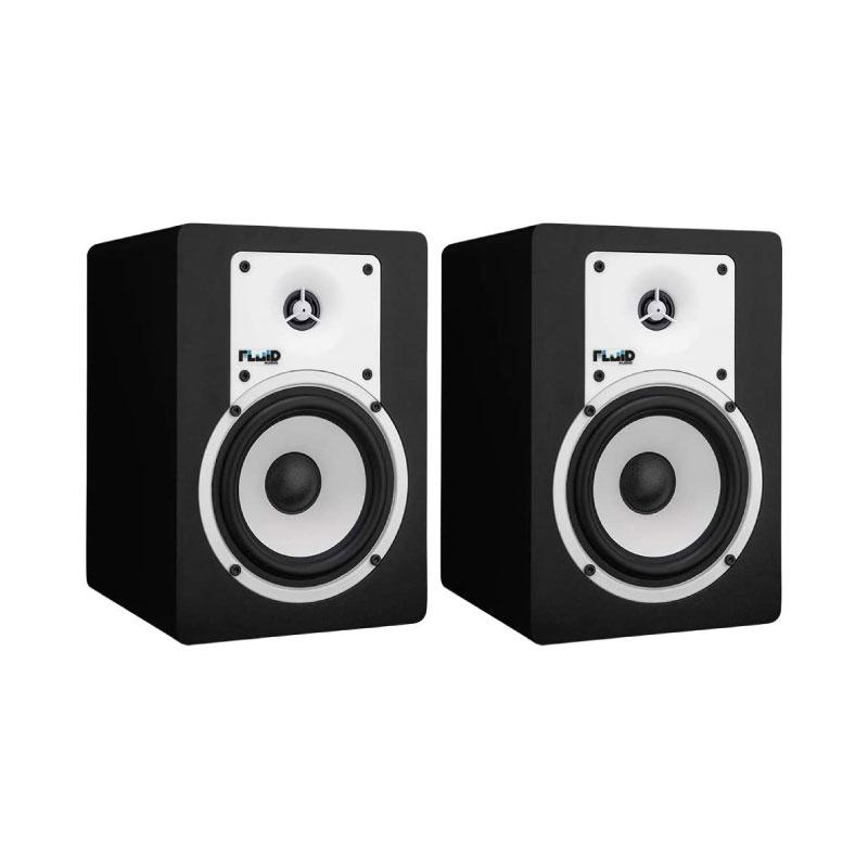 ลำโพง Fluid Audio C5 Speaker