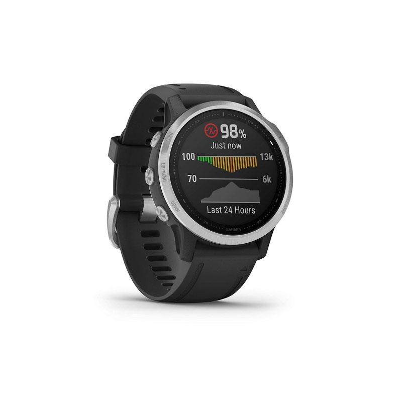 นาฬิกา Garmin Fenix 6S Sport Watch