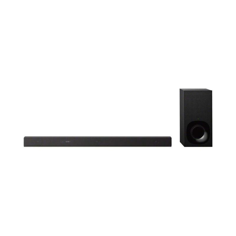 ลำโพง Sony HT-Z9F Stereo Soundbar