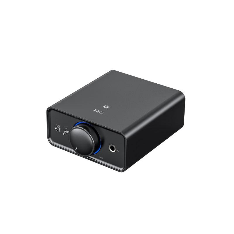 FiiO K5 Pro Dac-Amp