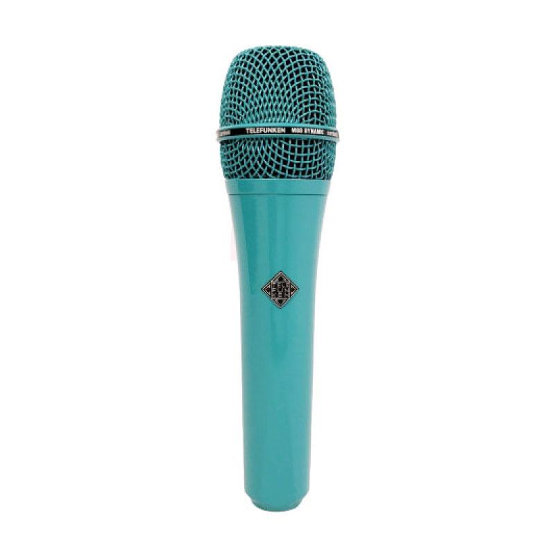 ไมโครโฟน Telefunken M80 Microphone