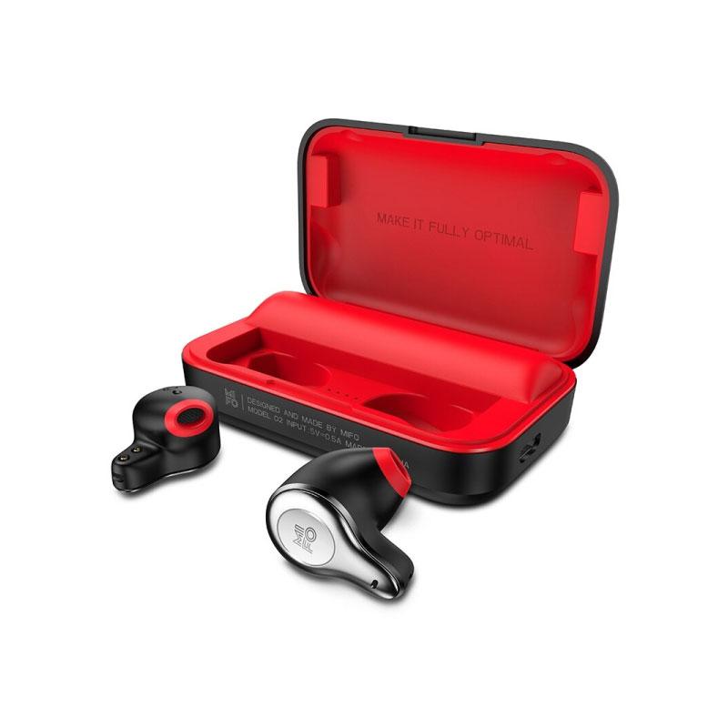 หูฟังไร้สาย Mifo O2 True Wireless Earbuds