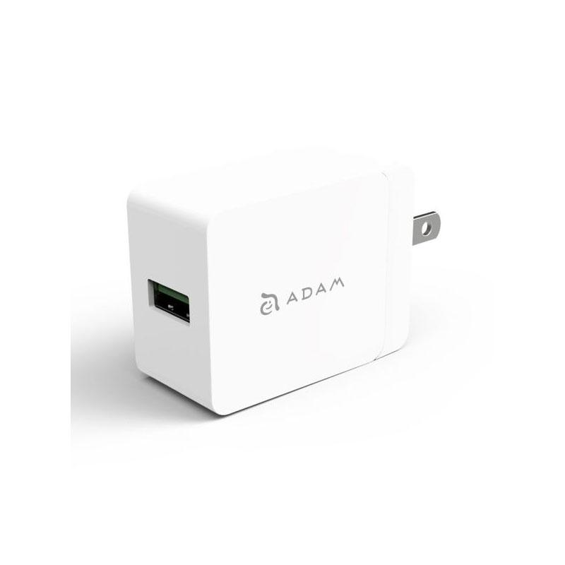 หัวแปลง Adam Elements OMNIA P1 Adapter ซื้อ