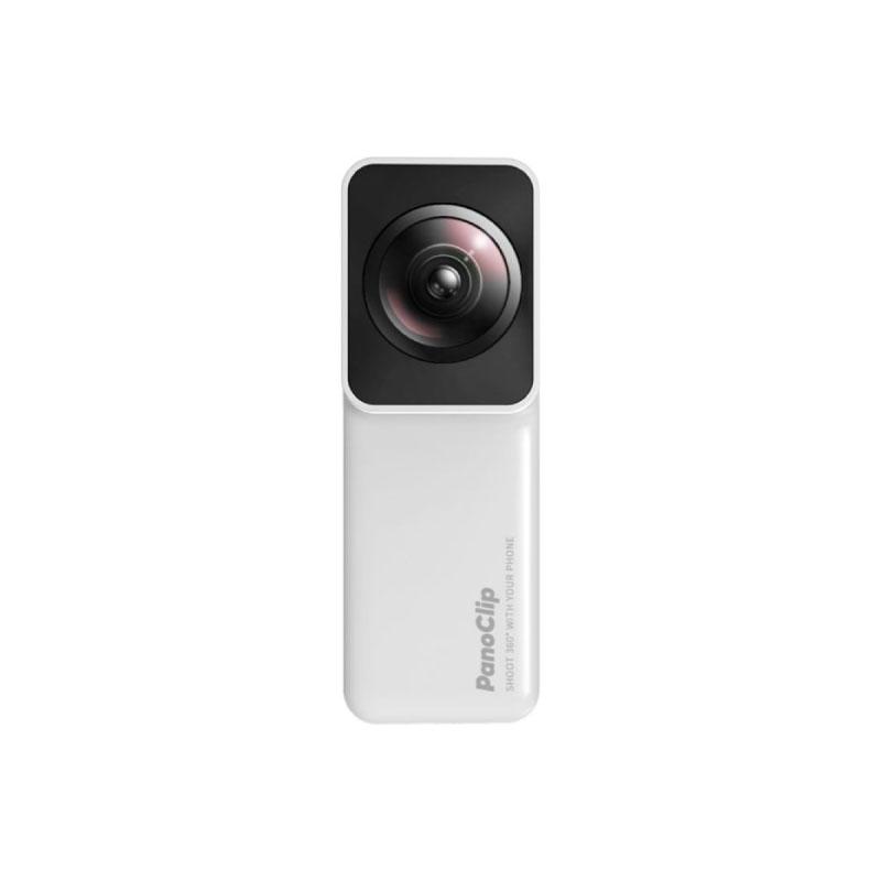 กล้องติดโทรศัพท์ Panoclip Type A for iPhone X/XS