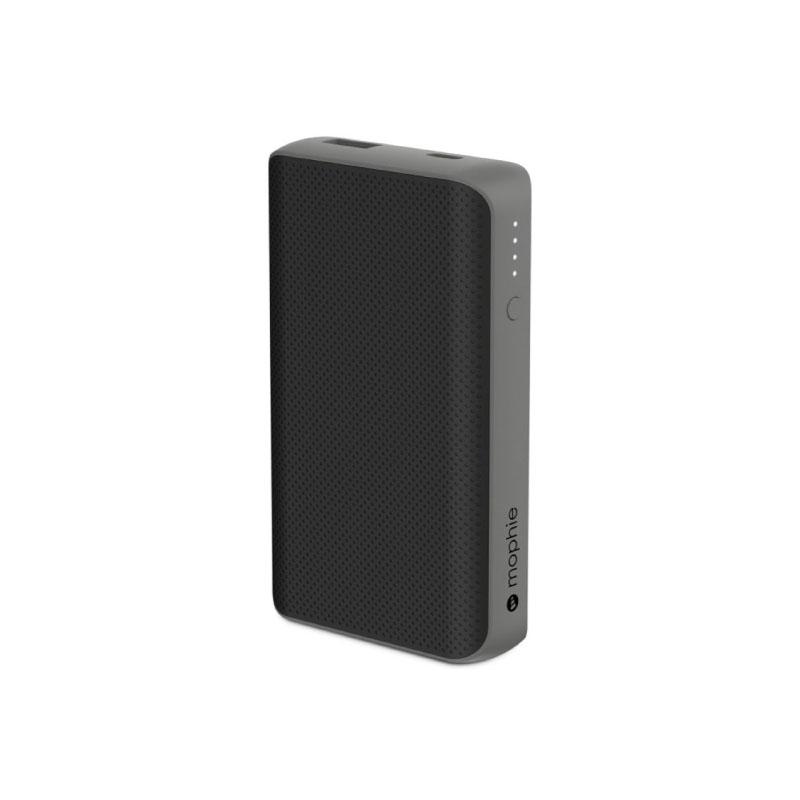 แบตสำรองไร้สาย Mophie Powerstation Wireless 6,000mAh ซื้อ