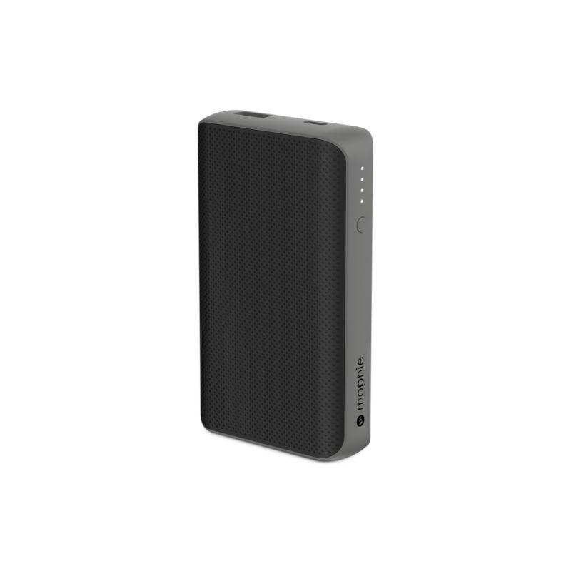 แบตสำรอง Mophie Powerstation USB C PD 6,500mAh ซื้อ