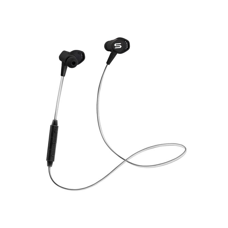 หูฟังบลูทูธ Soul Run Free Pro X Bluetooth Earphones