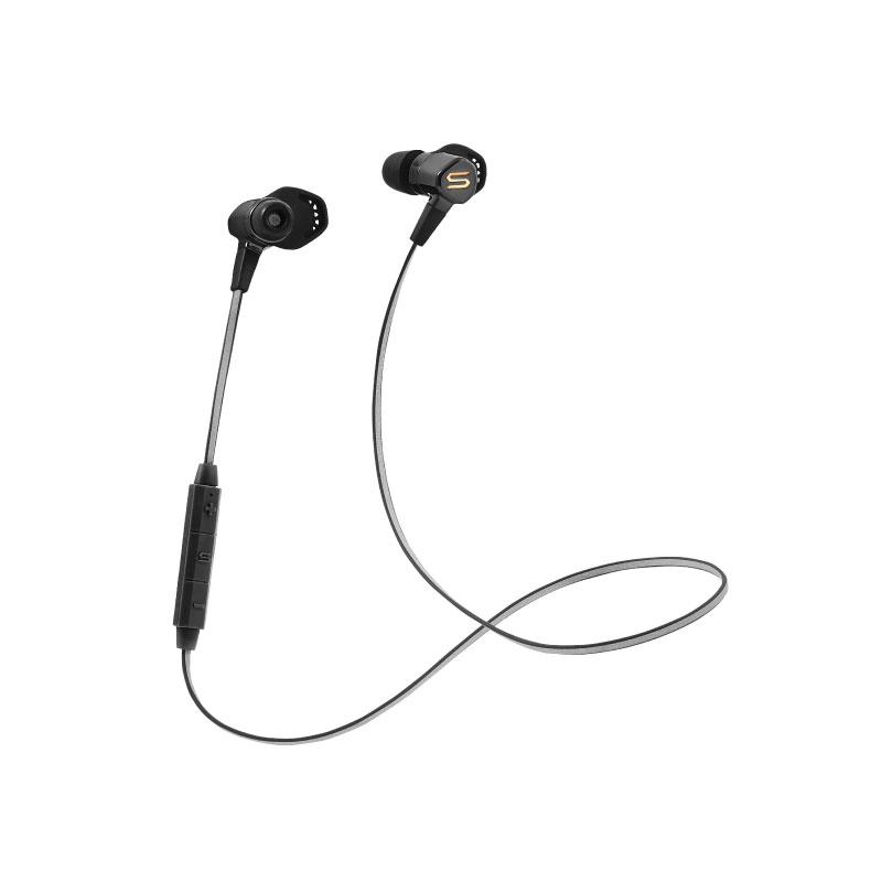 หูฟังบลูทูธ Soul Run Free Pro hd Bluetooth Earphones