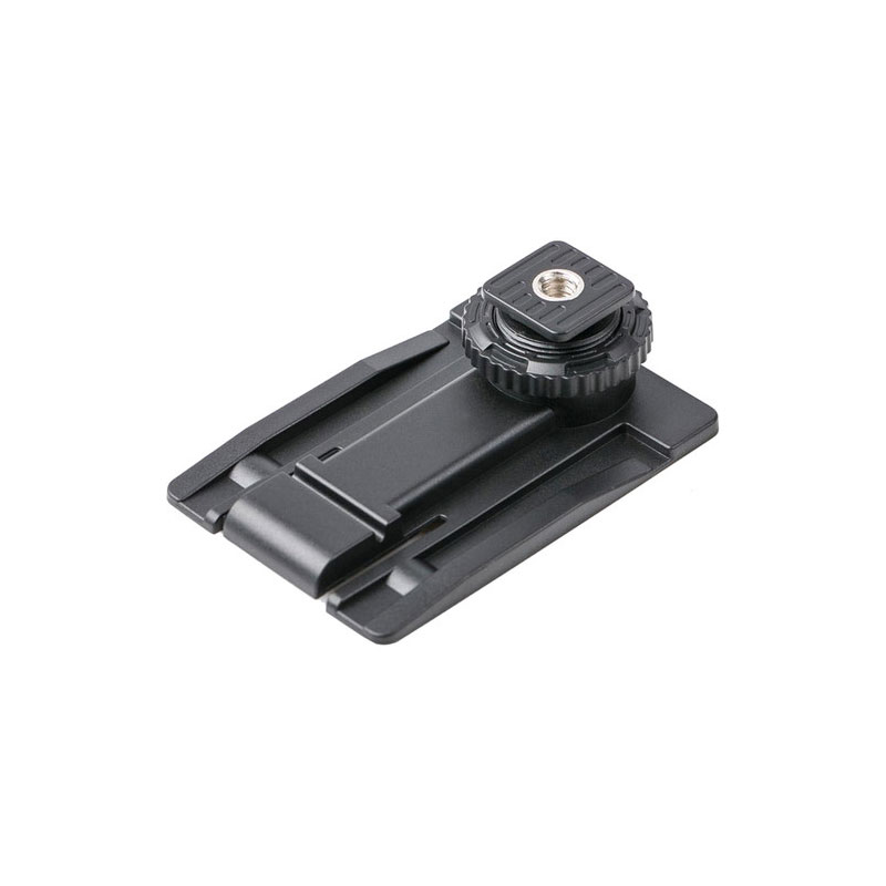 Saramonic SR-UM10-MC1 Replacement Shoe Mount Adapter for Saramonic