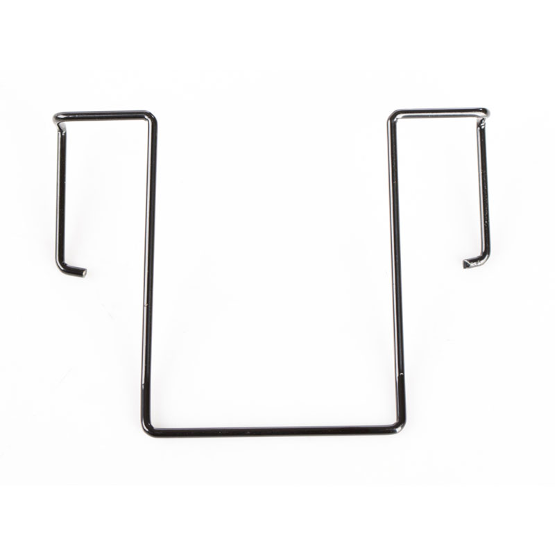 Saramonic SR-UM10-MC2 Replacement Metal Belt Clip