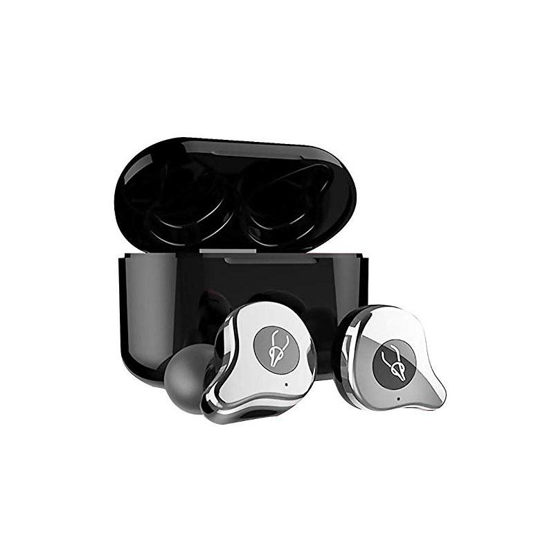 หูฟังไร้สาย Sabbat E12 Ultra True Wireless