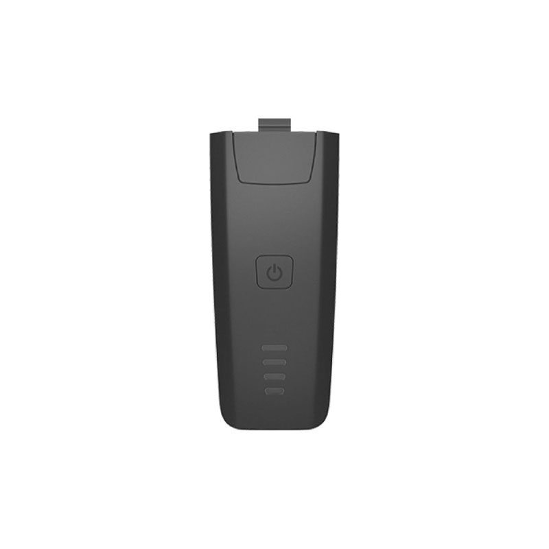 Parrot Smart battery for Anafi