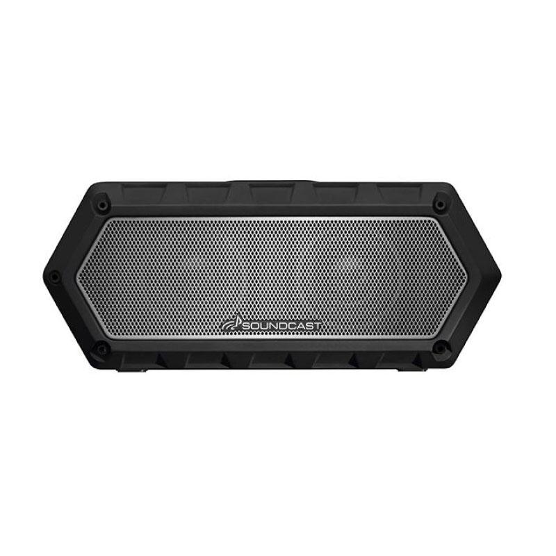 ลำโพง Soundcast VG1 Bluetooth Speaker