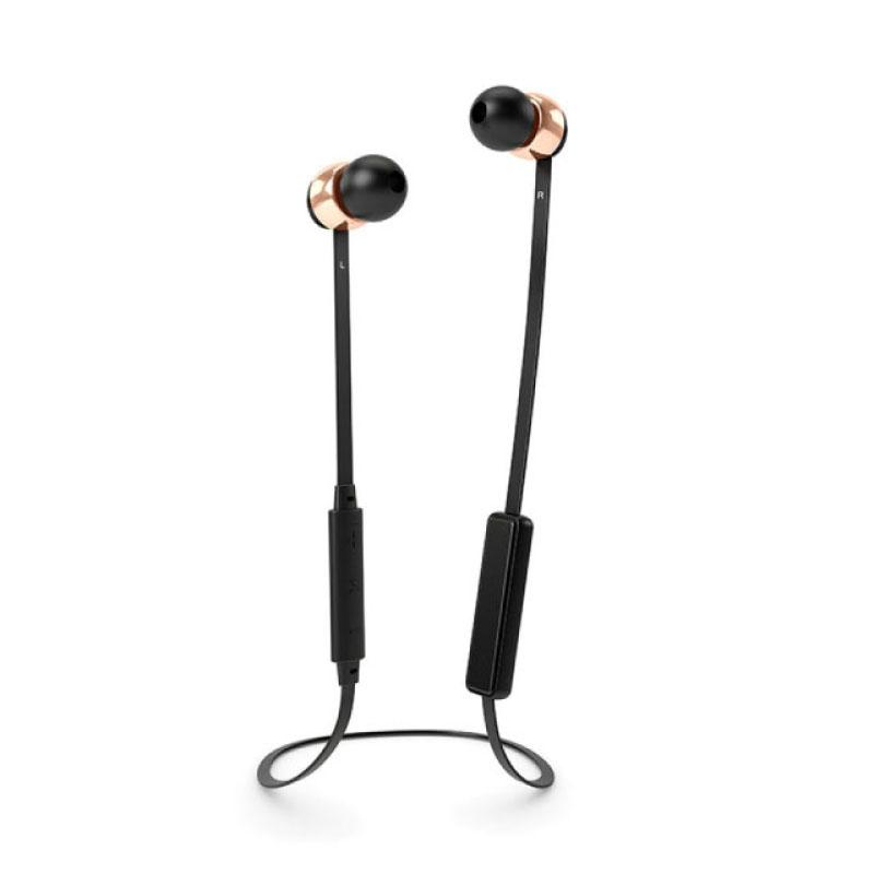 หูฟังไร้สาย Sudio Vasa Bla Bluetooth In-Ear