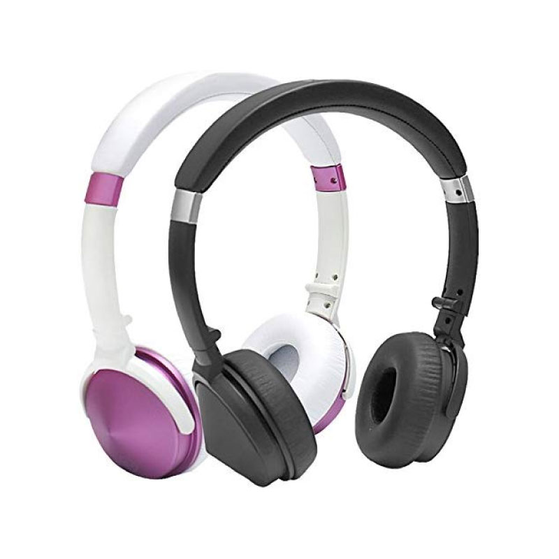 หูฟัง TFZ My love LTD Headphone (Duo Set)