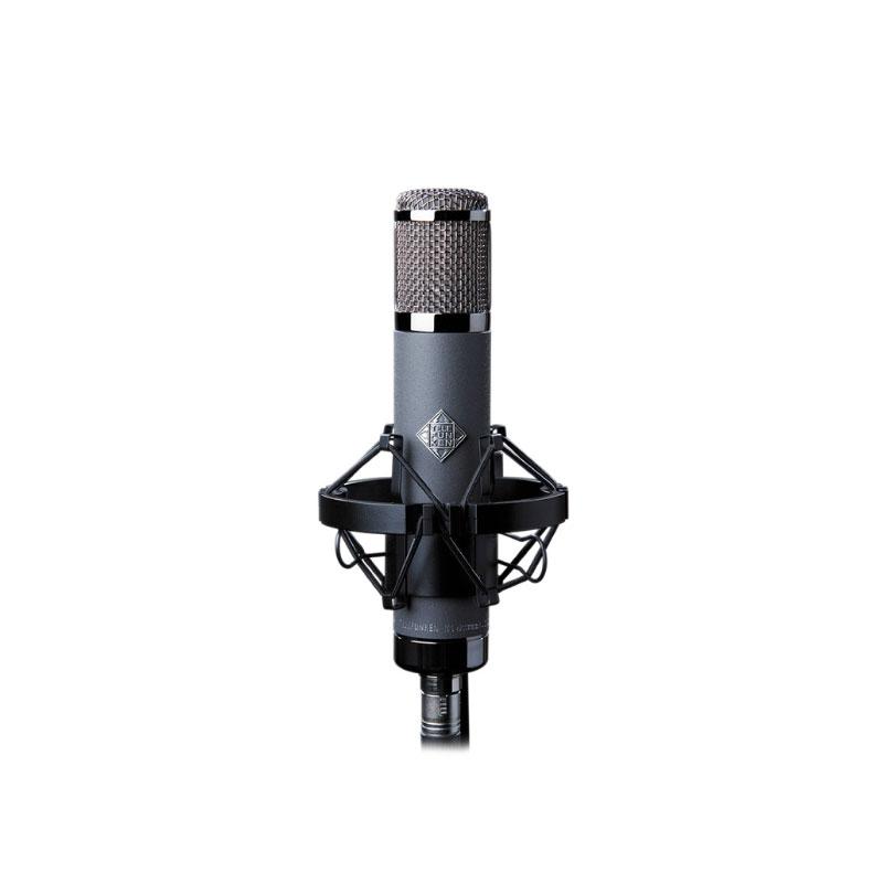 ไมโครโฟน Telefunken AR-51 Microphone