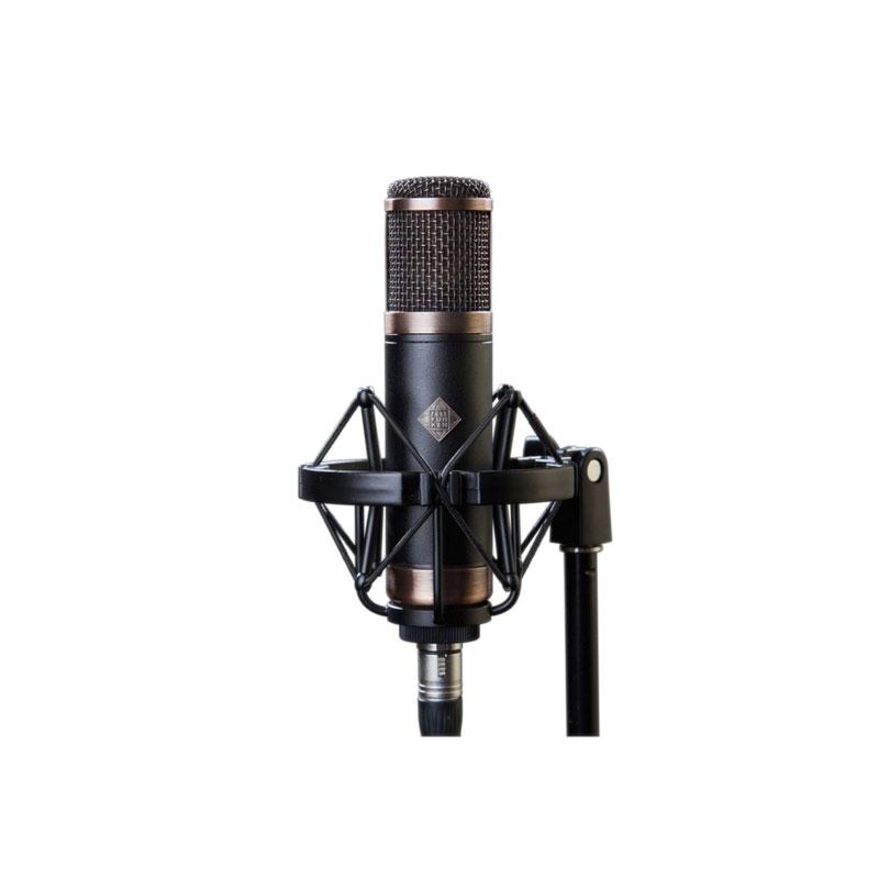 ไมโครโฟน Telefunken CU-29 Copperhead Microphone