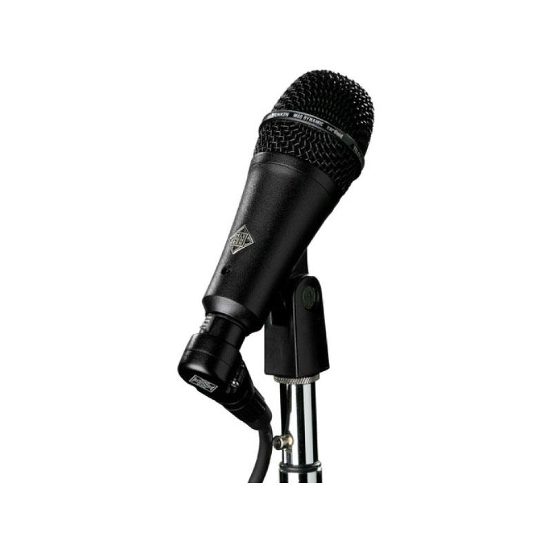 ไมโครโฟน Telefunken M80-SH Microphone