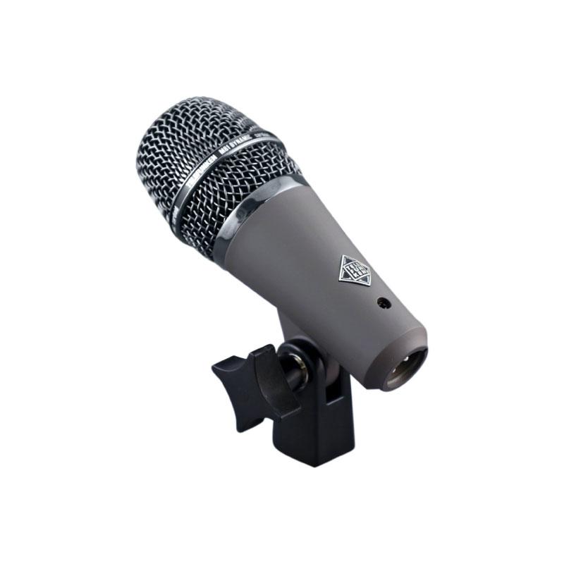 ไมโครโฟน Telefunken M81-SH Microphone