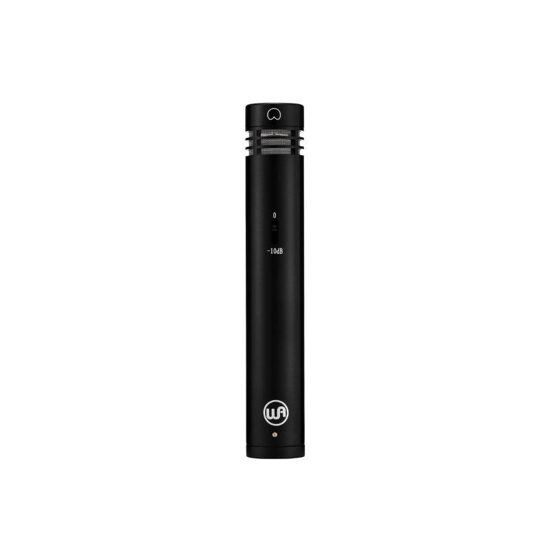 ไมโครโฟน Warm Audio WA-84 Microphone