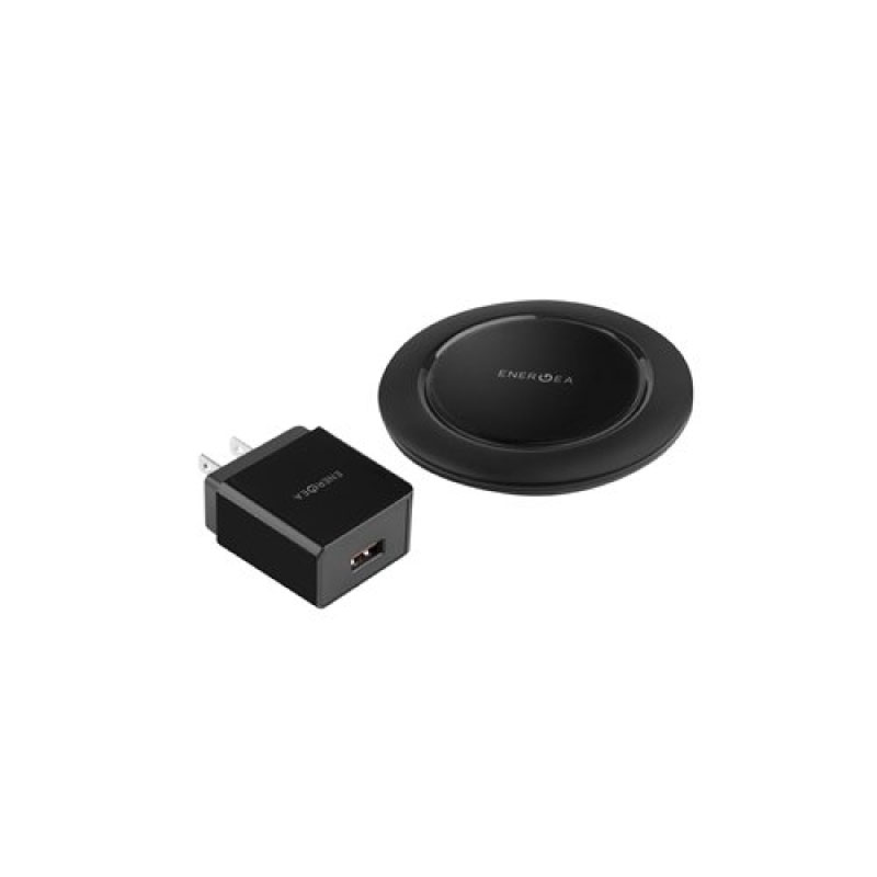 แท่นชาร์จ Energea WIDISC7.5 Kit Wireless Charging ซื้อ