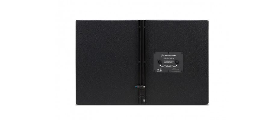 ลำโพงWharfedale Pro WLA28 Line Array Speaker