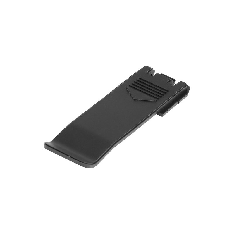 Saramonic WM4C-BC1 Replacement Belt Clip
