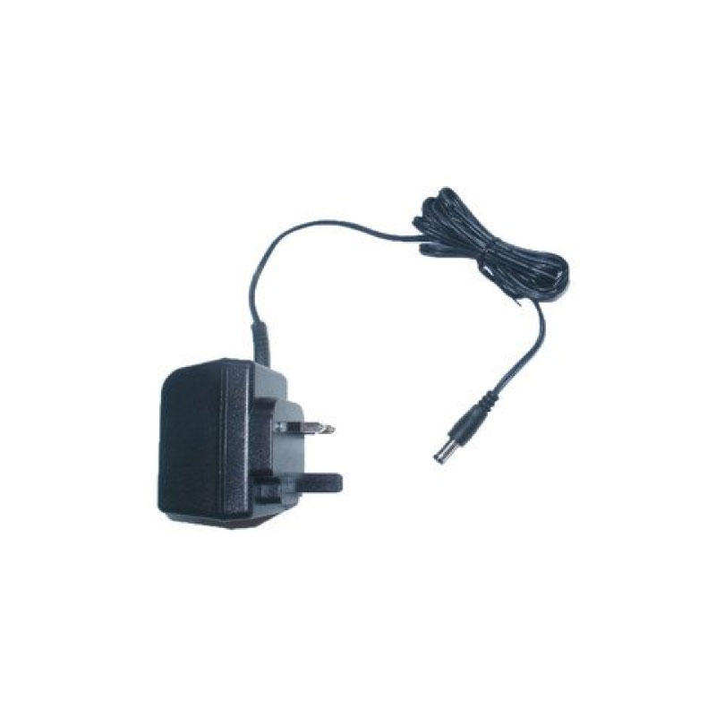 Zoom AD-0006 Power Supply Replacement Adapter 9V