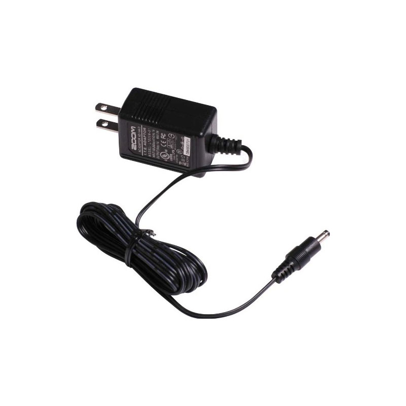 Zoom AD-14 AC Power Supply Adapter