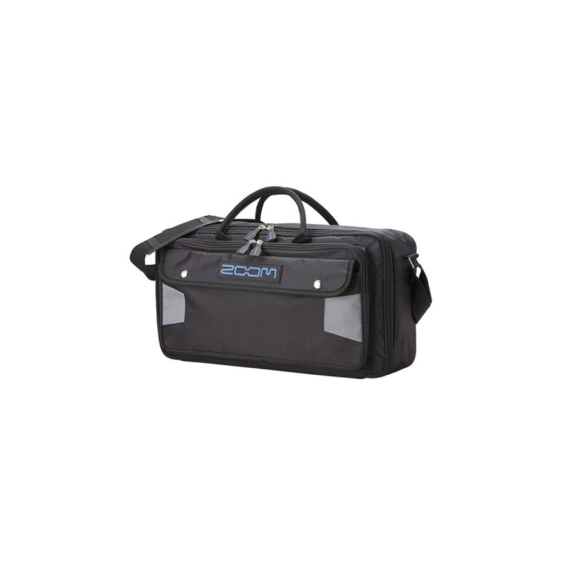 Zoom SCG-5 Soft Carrying Case