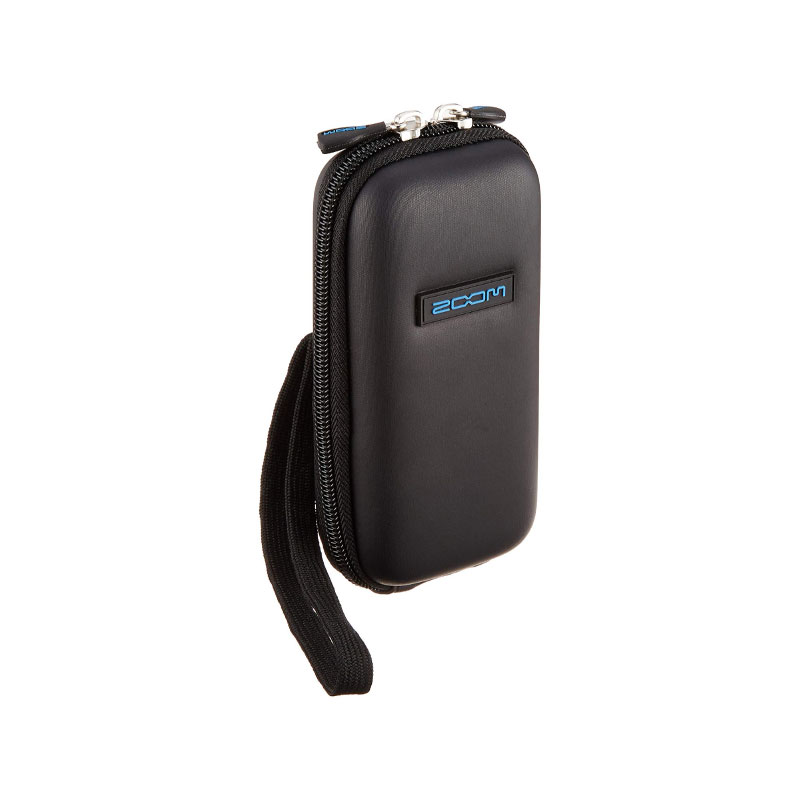 Zoom SCQ-3 Bag for Q3