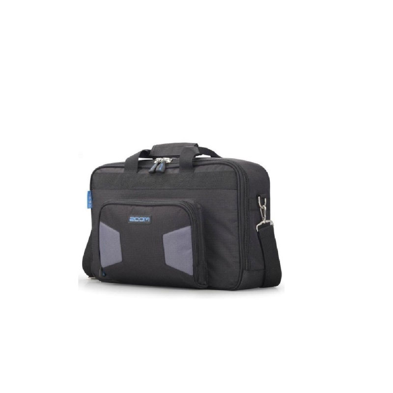 Zoom SCR-16 Bag