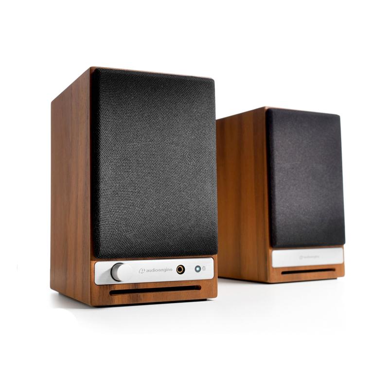ลำโพง Audioengine HD3 Bluetooth Speaker