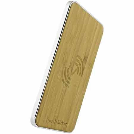 แท่นชาร์จ Fuse Chicken Gravity Touch Wireless Charging Base ซื้อ-ขาย